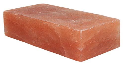 IndusClassic RSP-17 Himalayan Salt