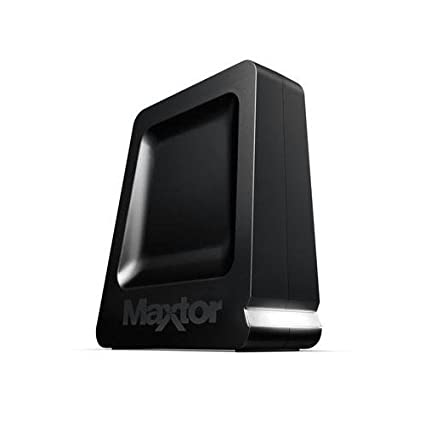 one 10 driver windows touch maxtor download