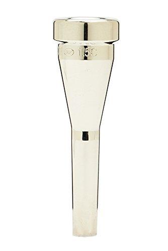 最新のデザイン Denis Wick DW6882-1.5C Heavytop Denis Silver-Plated Trumpet Mouthpiece Mouthpiece [並行輸入品] Silver-Plated B078HLLHYM, なると小町:0deaf618 --- svecha37.ru