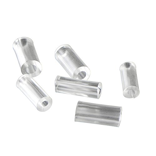 Ring Size Reducers - 6 Pack by Emitations.com