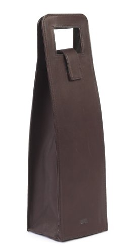 claire-chase-wine-carrier-cafe-one-size