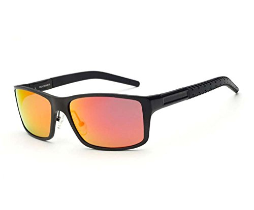Arctic Star High quality riding glasses polarized sunglasses driving - Sunglasses Cartier Rimless