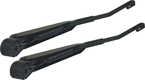 22 Trico 37-225 Winter Wiper Blade Pack of 1