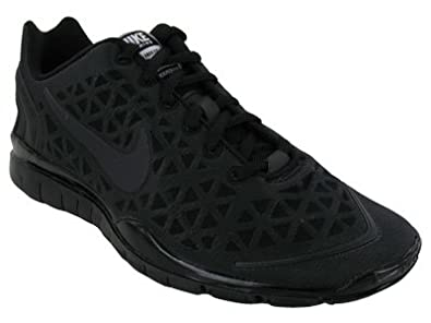 Nike Free Powerlines Buy cheap air jordans shoes, Air Foamposite