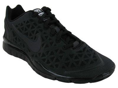 Wmns Nike Libre Tr 2 S'adapter Livraison gratuite rabais fmfrKB