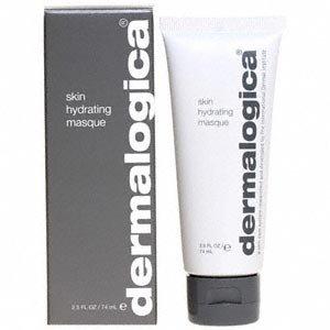 Dermalogica Skin Hydrating Masque - Dermalogica Skin Hydrating Masque