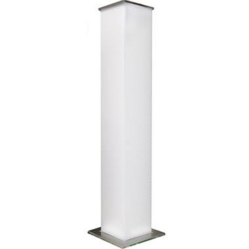 Odyssey Cases SWLC05PRO | Scrim Werks 5ft High Pro Light Column by Odyssey