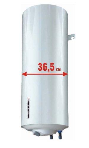 Elektro-Warmwasser-Boiler, SG-Longer - 50 Liter: Amazon.de: Baumarkt