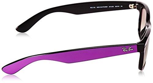 Ray ban sunglasses shops in dubai for 3828 delmas terrace culver city ca