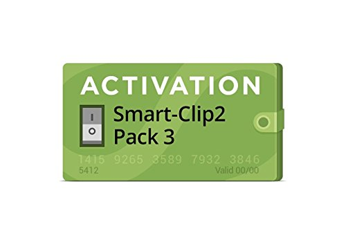 pack-3-activation-for-smart-clip2-service-the-latest-motorola-phones-on-ti-and-qualcomm-platforms