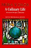 img - for A Culinary Life: Personal Recipe Collection book / textbook / text book