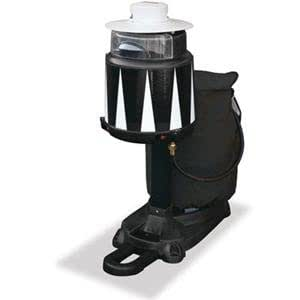 Blue Rhino CPSV3100 SV Mosquito Trap 1Acre or Less