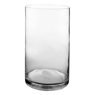 Glass Cylinder Vases Bulk Compare Prices At Nextag