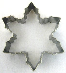 1-X-Snowflake-Cookie-Cutter-3