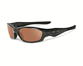 80a0f92d08 Image Unavailable. Image not available for. Colour  Oakley Straight Jacket  - Grey Smoke ...