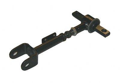 Ingalls Engineering 38950 Smartarm Adj Link (Poly)