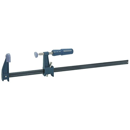 18 in. Quick Release Bar Clamp New 90 Day Warranty