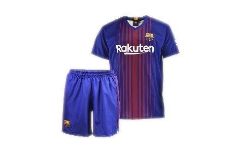 abbigliamento calcio FC Barcelona Donna