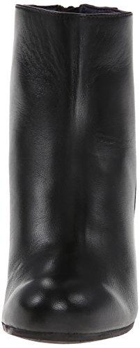 VANELi Women's Laverne Boot Black Nappa m5bZ7