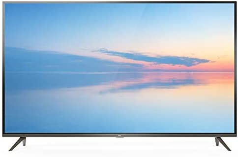 Televisor LED Ultra HD 4K 164cm TCL 65EP644: Amazon.es: Electrónica