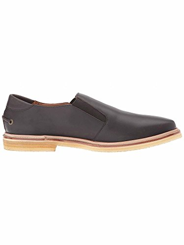 Tommy Bahama Heren Linnen Loafer Grijs