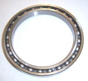 6702 Bearing 15x21x4 Open Large Ball Bearings