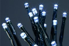 Premier Led Cluster Lights