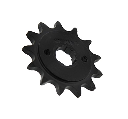 Race Driven Honda 13 Tooth Front Sprocket