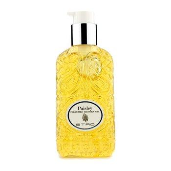 Gel Gel Shower Etro (Etro Paisley Perfumed Shower Gel 250ml/8.25oz)