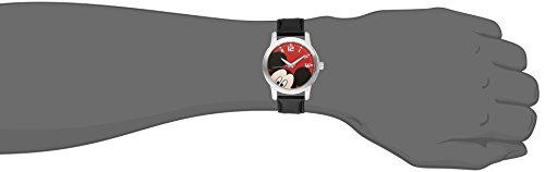 Buy disney mickey mouse analog watch