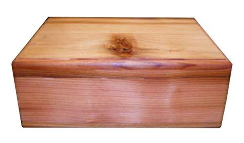 cedar box - 8