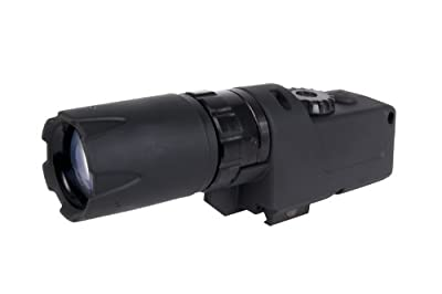 Pulsar L-915 Invisible Laser Night Vision Accessory from Pulsar/Yukon - Sellmark :: Night Vision :: Night Vision Online :: Infrared Night Vision :: Night Vision Goggles :: Night Vision Scope
