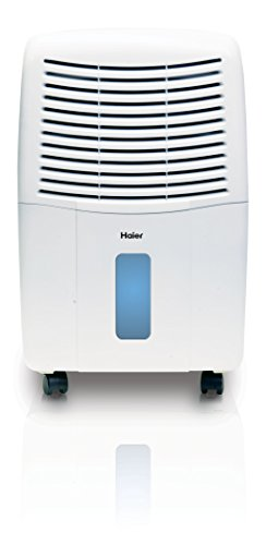 Haier DM32M Dehumidifier 32 Pint