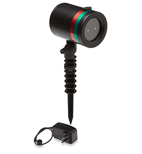 Star shower laser lights star projector buy online in uae lawn patio products in the uae for Star shower projecteur