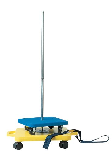 Wholesale Champion Sports Scooter Stacker for sale