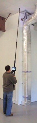Video-Pole-Camera-KJB-VPC-64