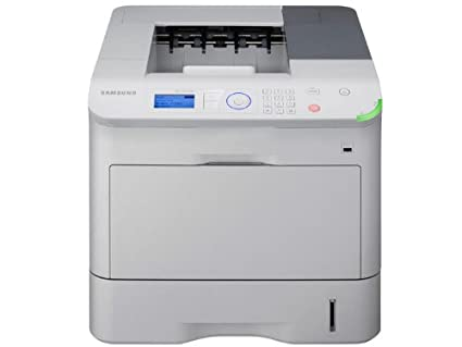 Samsung ML-5512ND - Impresora láser (Laser, 1200 x 1200 dpi ...