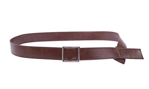Blend Belt - 6