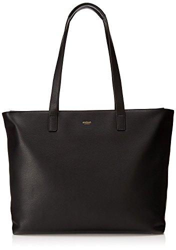 knomo-luggage-knomo-mayfair-maddox-15-inch-zip-tote-black-one-size