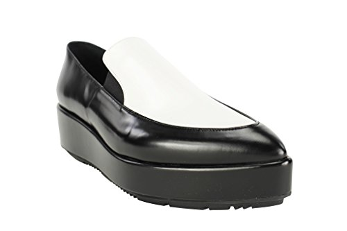 Prada Womens Platform Flats Size 9 US / - Womens Shoes Prada