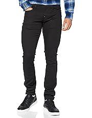 G-STAR RAW Heren Revend Skinny Jeans