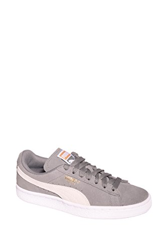 puma-womens-suede-classic-wns-fashion-sneaker-agave-green-whisper-white-8-m-us