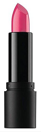 Bare Escentuals Red Lipstick - 8