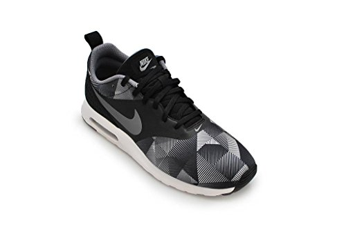 Nike Black Cool white Grey White Grey Uomo Black Polo rWqvXr