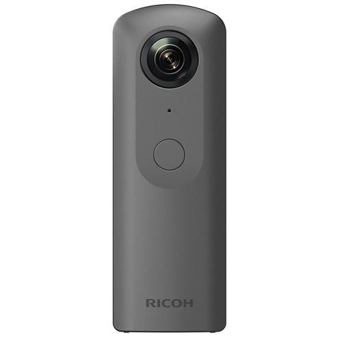 Ricoh Theta V 4k 360 Spherical Camera