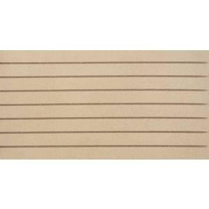 Best Slatwall Panels & Units