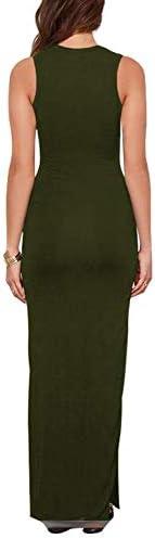 Chun li black dress _image3