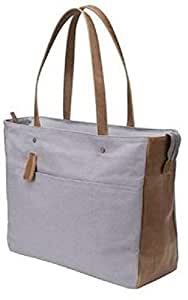 HP Mixed Grey Laptop Bags