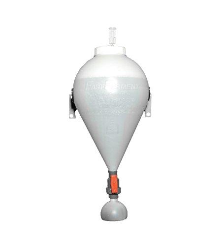 FastFerment-Conical-Fermenter-79-gallon