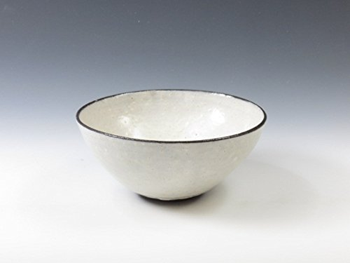 Kokonoshin Kondo Japanese pottery sake cup by Kokonoshin Kondo (Image #4)